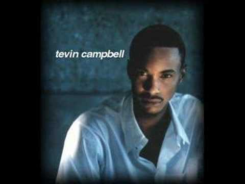 tevin campbell brown eyed girl mp3 download