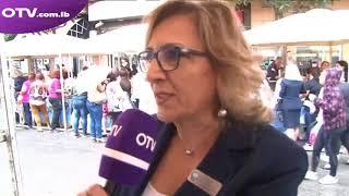 Armenian News Monday, October 30, 2017