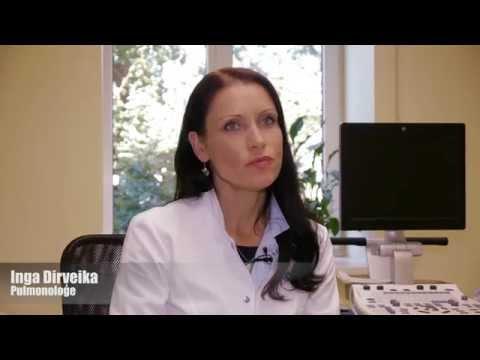 Ārstēšana prostatīta Dņepropetrovskā