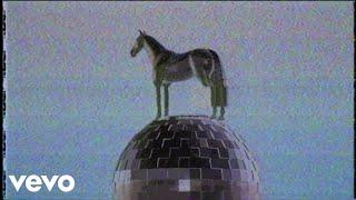 Kacey Musgraves - High Horse (Lyric Video) | Kholo.pk