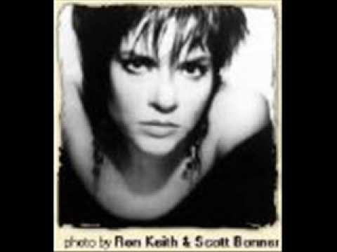 Rosanne Cash I Don't Want To Spoil The Party