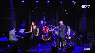 'Yise Wabant'a Bami (Father of my Children)' (Live at Jazz at Lincoln Centre)