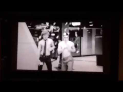 '50 Sombras de Grey' estreno película