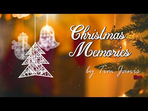 Instrumental Christmas Music: Christmas Piano Music, Traditional Christmas Songs by Tim Janis