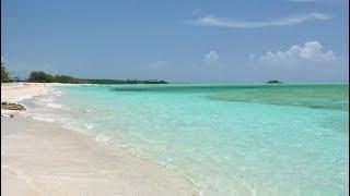 New Providence, Bahamas