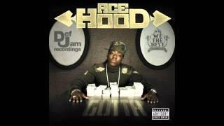 Ace Hood - I don´t give a fuck