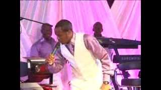 UFIC Pastor Hubert Chigumira   Covenant Keeping God