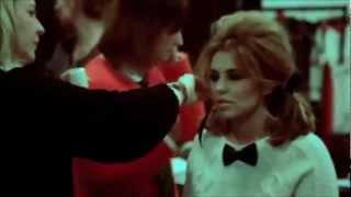 Cheryl Cole - Live Tonight (Music Video) HD