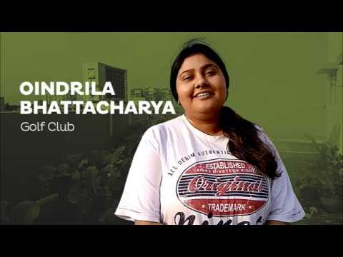 Ms. Oindrila Bhattacharya Sharing Her Experience With HariMitti | Kolkata