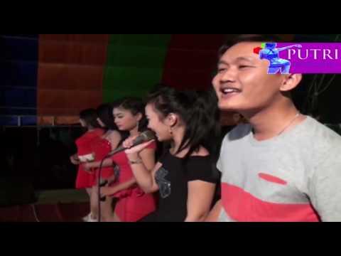 FULL biduan bohay dangdut koplo 2015