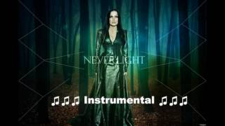 Neverlight Tarja Turunen HD Subtitulada