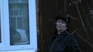 Отзыв о монтаже окон в деревянном доме