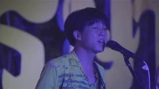 Whal & Dolph :: นานนาน (in the memory of) :: live at สรวลหรรษา