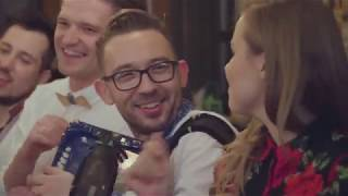 Enej - Wśród nocnej ciszy (Official video)