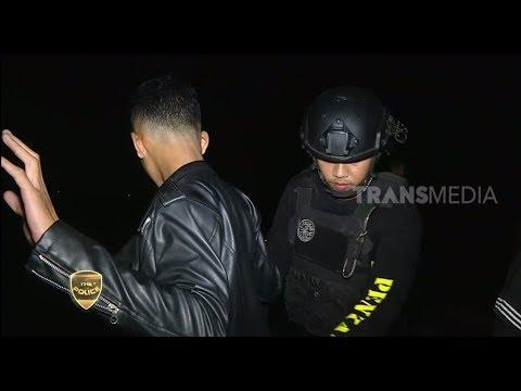 THE POLICE | Tak Ada Kata Lelah Bagi TIM PENIKAM (12/07/19)
