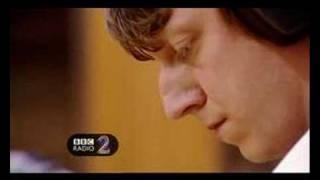 Travis - Lovely Rita Recording (BBCi Full Song)