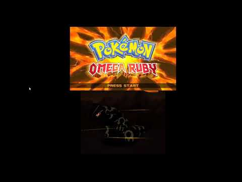 Download Video & MP3 320kbps: Pokemon Omega Ruby Citra - Videos & MP3