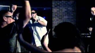 100 Nights MUSIC VIDEO (JOR-G Feat. Jeff Policard)