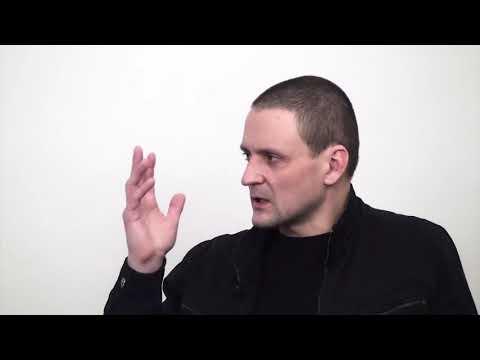 Кто такой Навальный  Кто такой Грудинин и как он стал кандидатом в президенты  С  Удальцов