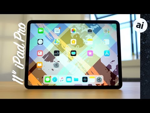 Apple iPad Pro 11 (Late 2018) Price in the Philippines and ...