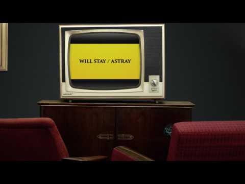 MCC [MAGNA CARTA CARTEL] - SWAY (Official Video)