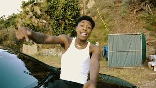 YoungBoy Never Broke Again - Unchartered Love Still Flexin, Still Steppin OUT NOW! Stream/Download: https://youngboy.lnk.to/StillFlexinStillSteppinID   Subscribe for more official content from YoungBoy NBA:  https://youngboy.lnk.to/Subscribe  Connect with YoungBoy Never Broke Again: http://www.youngboynba.com https://www.facebook.com/nbayoungboy https://www.twitter.com/GGYOUNGBOY https://www.instagram.com/nba_youngboy https://www.soundcloud.com/nba-youngboy  The official YouTube channel of Atlantic Records artist YoungBoy Never Broke Again. Subscribe for the latest music videos, performances, and more.  #YoungBoyNeverBrokeAgain #UncharteredLove