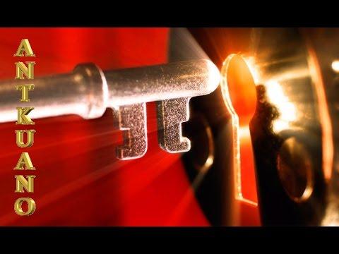 Il trattamento di prostatite SDA