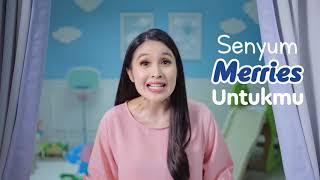 Yuk, Intip Keseruan Mom Sandra Dewi dan Raphael Moeis Bernyanyi Bersama!
