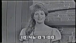 Dottie West - Silver Threads and Golden Needles