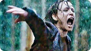 The Rain Trailer 2 Season 1 (2018) Netflix Series