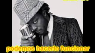 heartbreaker - WILL.I.AM Subtitulado en español