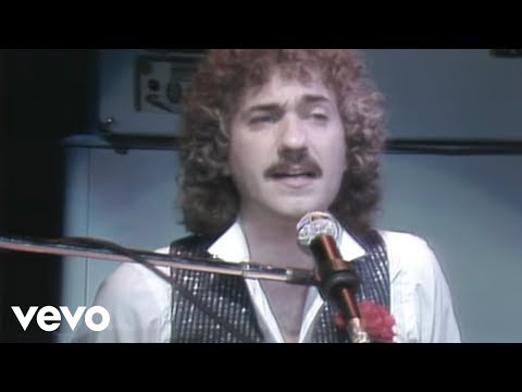 Styx - The Best Of Times (Official Video)