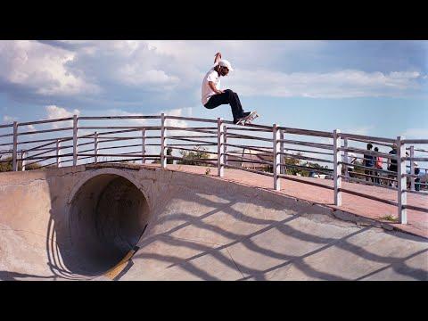 Image for video Dan Miltiadou - Underpaid