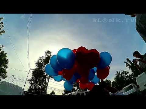 Happy 26th Anniversary PT. Bringin Gigantara - KL. Cabang Malang