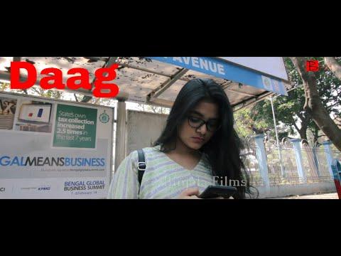 Daag | Bengali Short Film | Binjola Films Bangla