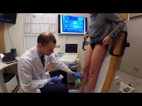Paredzamais dzīves ilgums ar prostatītu