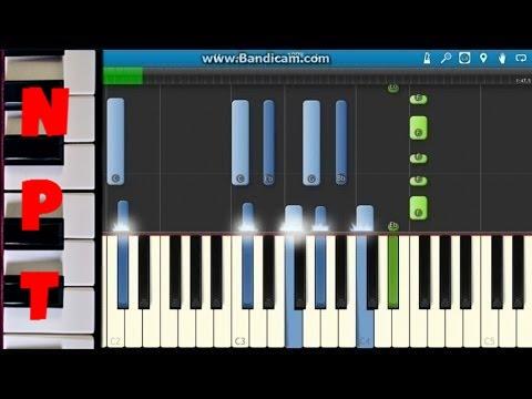 Piano piano chords soul : Piano : neo soul piano chords Neo Soul Piano as well as Neo Soul ...