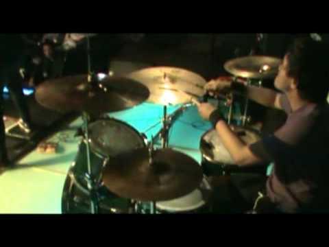 JOSIE JUNKIE feat ciwier - Lagu Sahabat