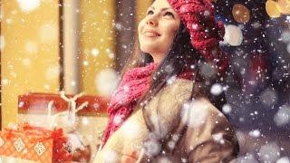Πώς θα μειώσεις τα απορρίμματά σου τα Χριστούγεννα