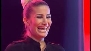 O Ses Türkiye - İrem Derici - 2011