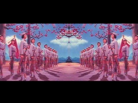 Červen - Červen - Hit No. 3  [Official Video]