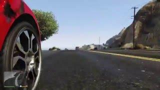 Самые смешные неудачные моменты GTA 5