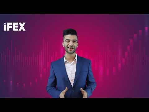 IFEX Virtual Expo 2021