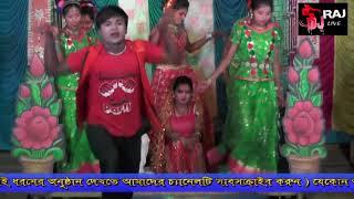 Tujhko Hi Dulhan Banaunga,Romantic song Govinda & Rani mukherjee.Film( Chalo Ishq Ladaaye 2000)