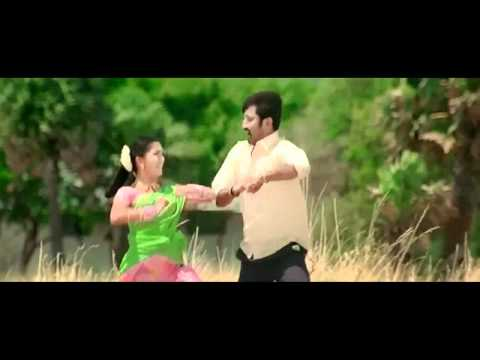 Download A Aa E Ee Tamil Movie Song Kanni Vedi.. HD Mp4 3GP Video and MP3