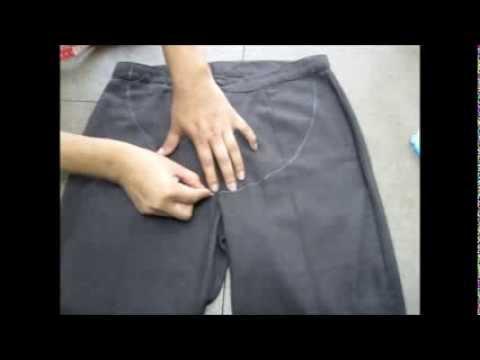 Vibropoyas para el adelgazamiento el daño o la utilidad