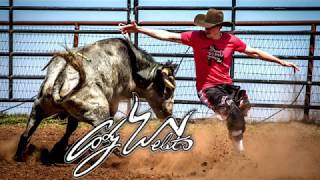 """""""All For The LOVE Of The SPORT""""  - Cody Webster"""