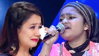 Mile Ho Tum Humko By Yumna Ajin | Neha Kakkar