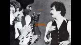 One Chain (Don't Make No Prison) ~ Santana