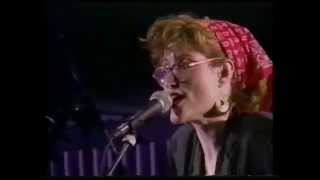 Fairground Attraction - Perfect (live) subtitulado